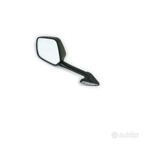 Specchio sx FJ 1200