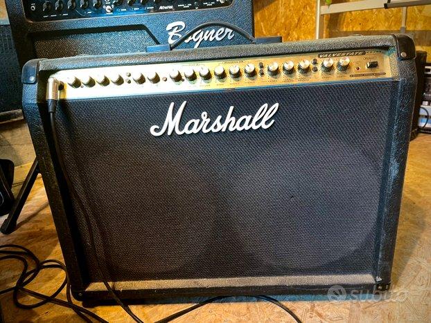 Amplificatore marshall vs 265
