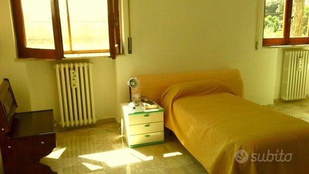 Appartamento per vacanze, studio, lavoro