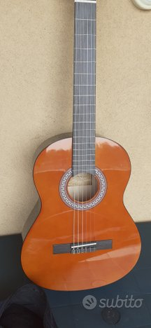 Chitarra classica per ragazzo/a Navarra