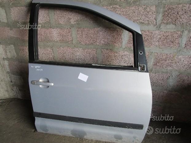 Volkswagen Sharan porta anteriore Dx - S1327