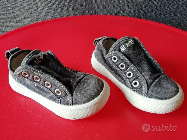 Scarpe estive per bambino