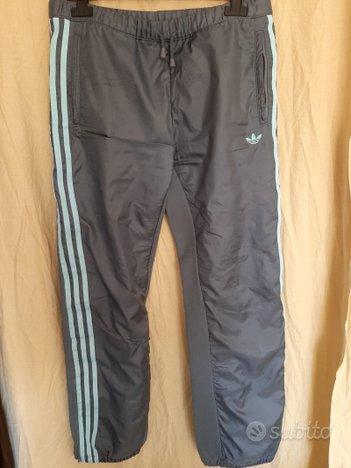 Pantaloni Adidas originali