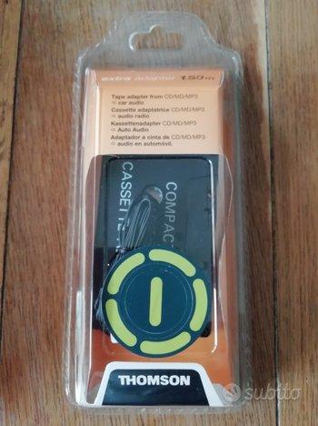CAR Audio 3,5 mm Adattatore Cassette