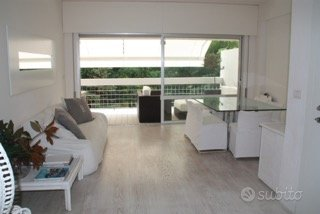 Appartamento a Jesolo (VE) - Pineta