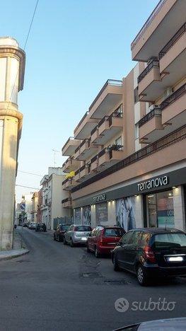 Annunci appartamenti galatina vendita appartamenti for Subito it appartamenti arredati bari