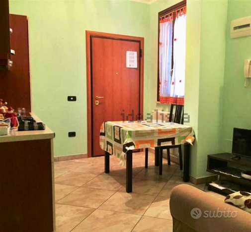 Appartamento a Bellaria-Igea Marina
