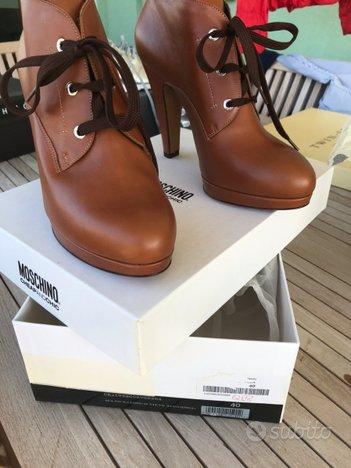 Scarpe donna Moschino, Richmond, Twin-Set, New B