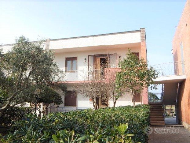 Subito - Immobiliare casa&mare - Marina di Bibbona ...