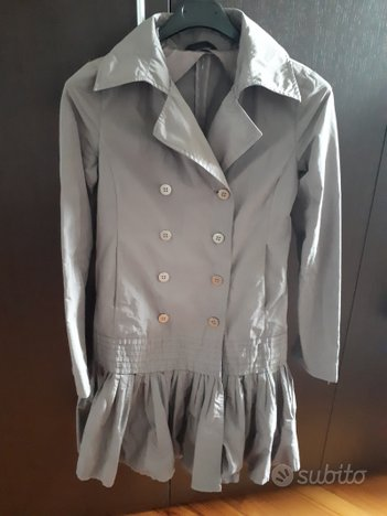 Trench Liu Jo Collection