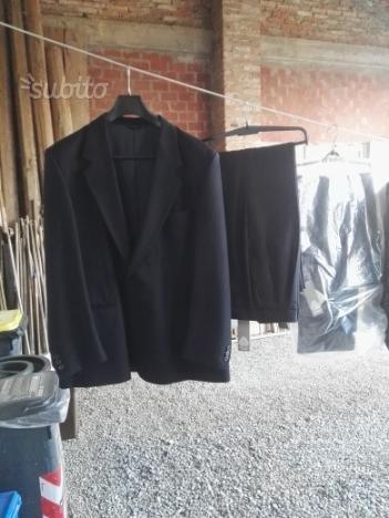 Abbigliamento nuovo