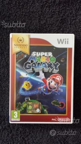 Lotto videogiochi Ps3-Wii-Pc