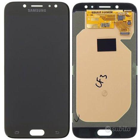 Display Samsung Originali