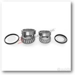 Serie sterzo forcella yamaha tmax 500 2001 - 2007