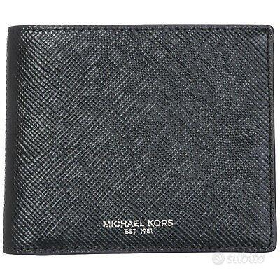 Portafoglio originale MICHAEL KORS