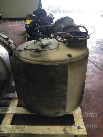 Catalizzatore marmitta DAF XF