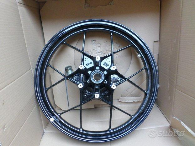 Cerchio Anteriore KTM Super Adv 1290