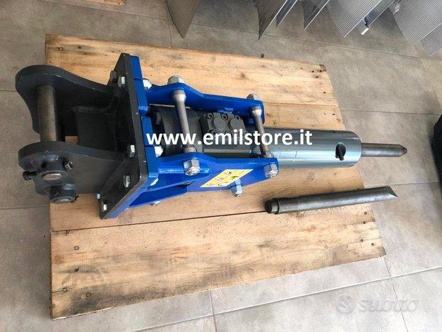 Subito impresa marco martello demolitore for Subito it bologna arredamento e casalinghi