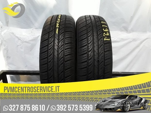 Gomme Usate 155/65/13 73T Evergreen Estive