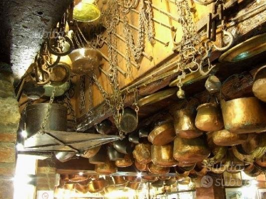 Stadere bilancie tavoli antichi bassacune