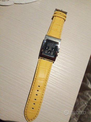 DEg quartz orologio dw diesel Swatch Armani ck