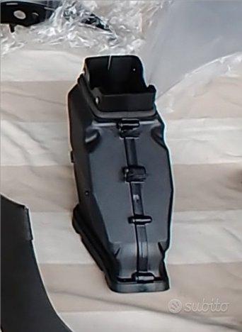 Condotto airbox Kawasaki zx10r 2016