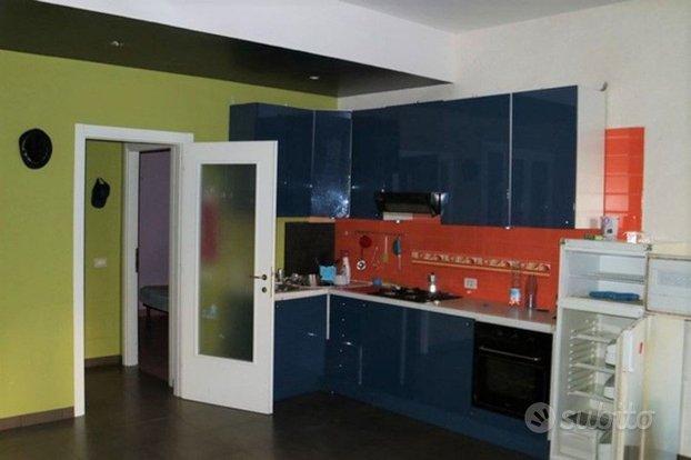 Subito - Real Estate Discount - ASTE ONLINE - Ufficio con ...