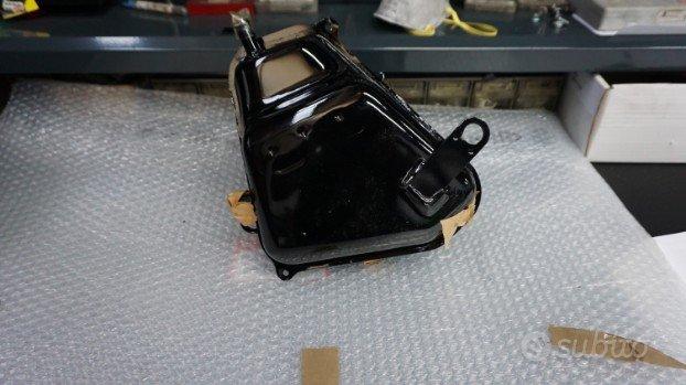 Yamaha xtz 750 super tenere serbatoio