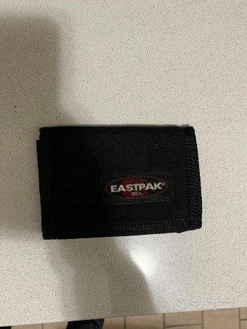 Portafoglio Eastpak
