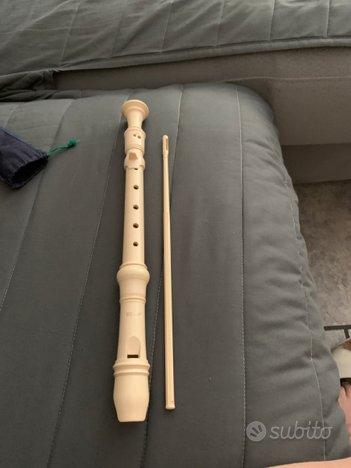 Flauto