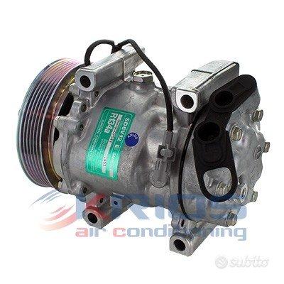 Compressore aria condizionata Suzuki Liana 1.4 DDi