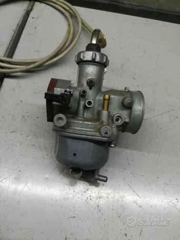 Carburatore lml star 150 4 tempi usato