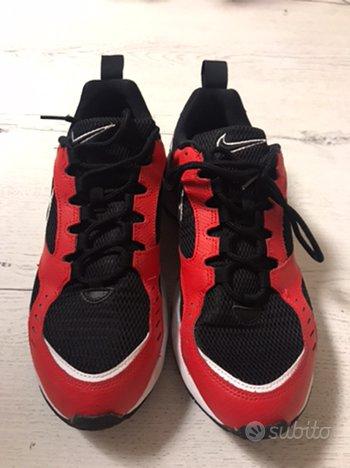 Nike originali n 43