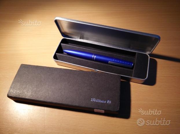 Penna per tavoletta grafica o tablet e biro
