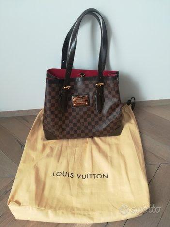 Borsa Louis Vuitton ORIGINALE