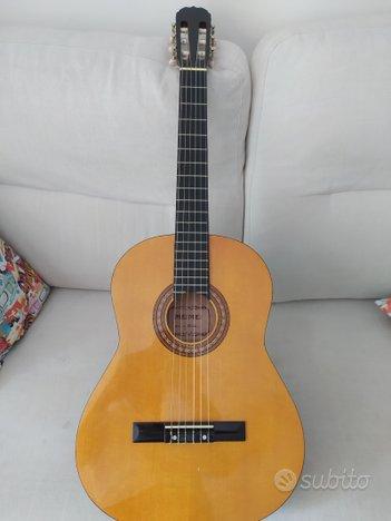 Chitarra classica meimei