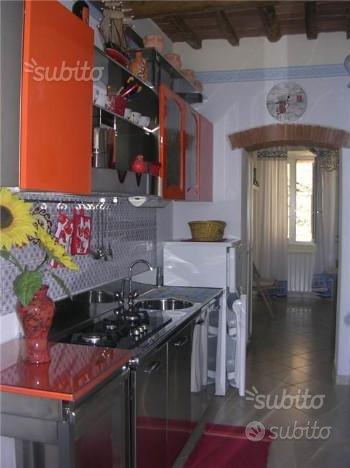 Appartamento bilocale isola d'elba