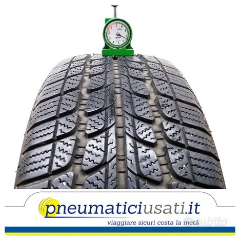 Gomme 195/50 R16 usate - cd.7853