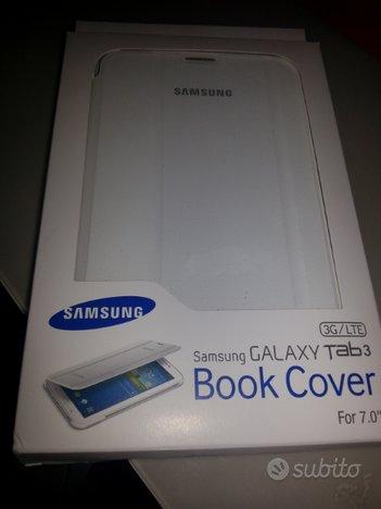 Samsung galaxy tab 3 cover