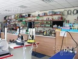 Assistenza e riparazione elettrodomestici