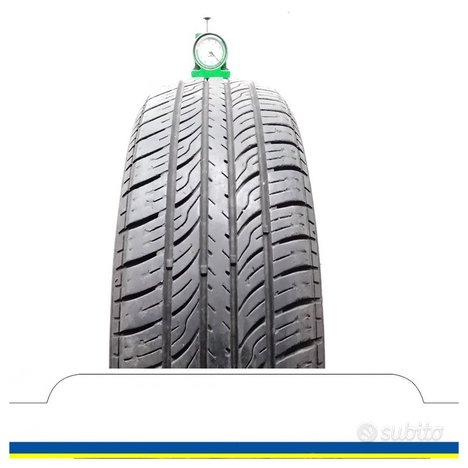 Gomme 165/70 R14 usate - cd.10540
