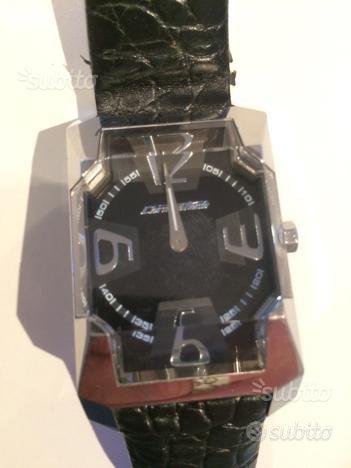 Orologio cronotech