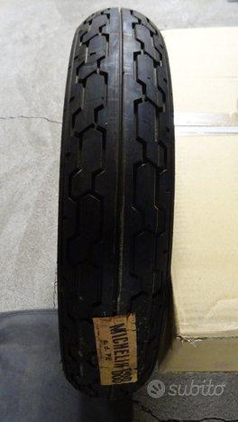 Michelin A48 100/90 V18