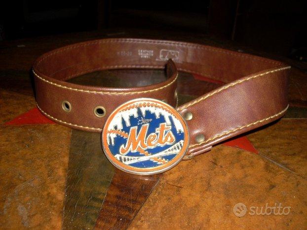 Cintura originale Mets