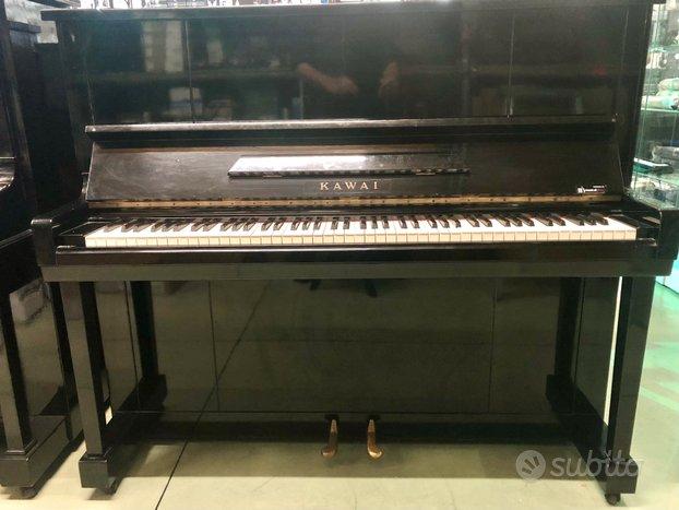 Pianoforte Kawai K20