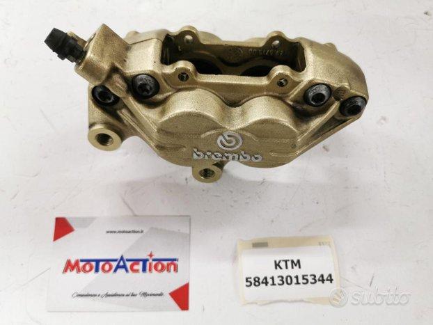 Pinza Freno Anteriore KTM 640 LC4 SM Supermoto