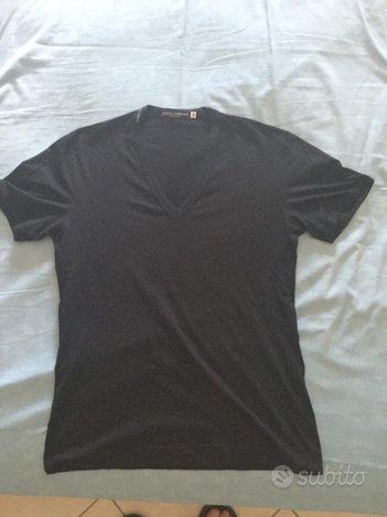 Dolce e gabbana t-shirt