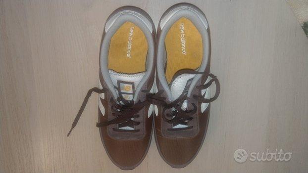 New Balance scarpe - Abbigliamento e Accessori In vendita a Forlì ...