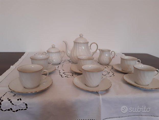 Servizio da caffè Schirnding Bavaria