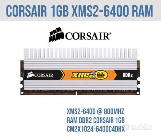 Ram 3 gb